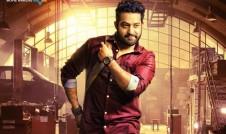 New Telugu movie song Pakka Local Best Telugu film Janatha Garage Song 2016