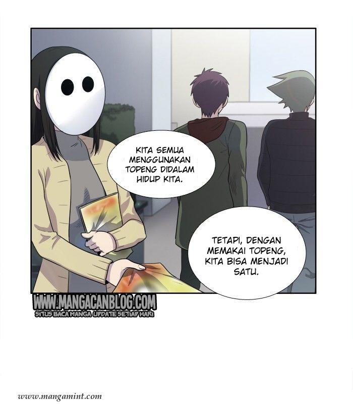 Dilarang COPAS - situs resmi www.mangacanblog.com - Komik the gamer 155 - chapter 155 156 Indonesia the gamer 155 - chapter 155 Terbaru 33|Baca Manga Komik Indonesia|Mangacan