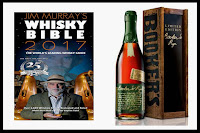bible of whisky