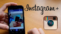 http://www.jatikom.com/2016/05/cara-download-video-instagram-termudah.html