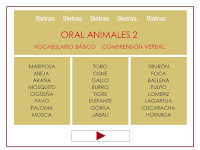 https://9letras.files.wordpress.com/2012/12/oral-animales1.ppt