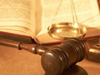 acusador-juez