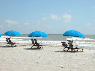 Hilton Head Island SC Condos, FSBO Resort Home