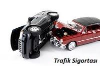 trafik sigortası parası