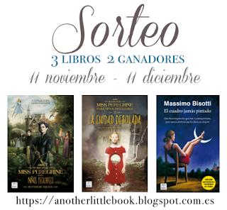 http://anotherlittlebook.blogspot.com.es/2016/11/sorteo-3-libros-2-ganadores.html