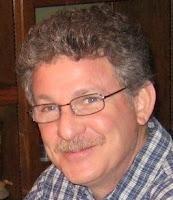 Tim Praskins - Digital Piano Expert