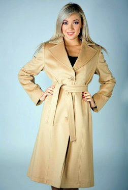 2535cafa895 Мир Женщины  ПокупкаЛюкс  выбираем модное пальто