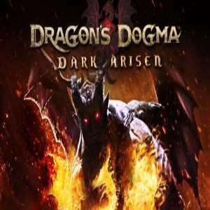 download dragons dogma dark ariser pc game full version free