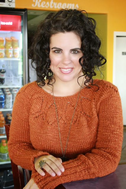 http://www.ravelry.com/projects/TheSexyKnitter/cadence-pullover