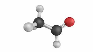 Kandungan Glikosida Pada Alam
