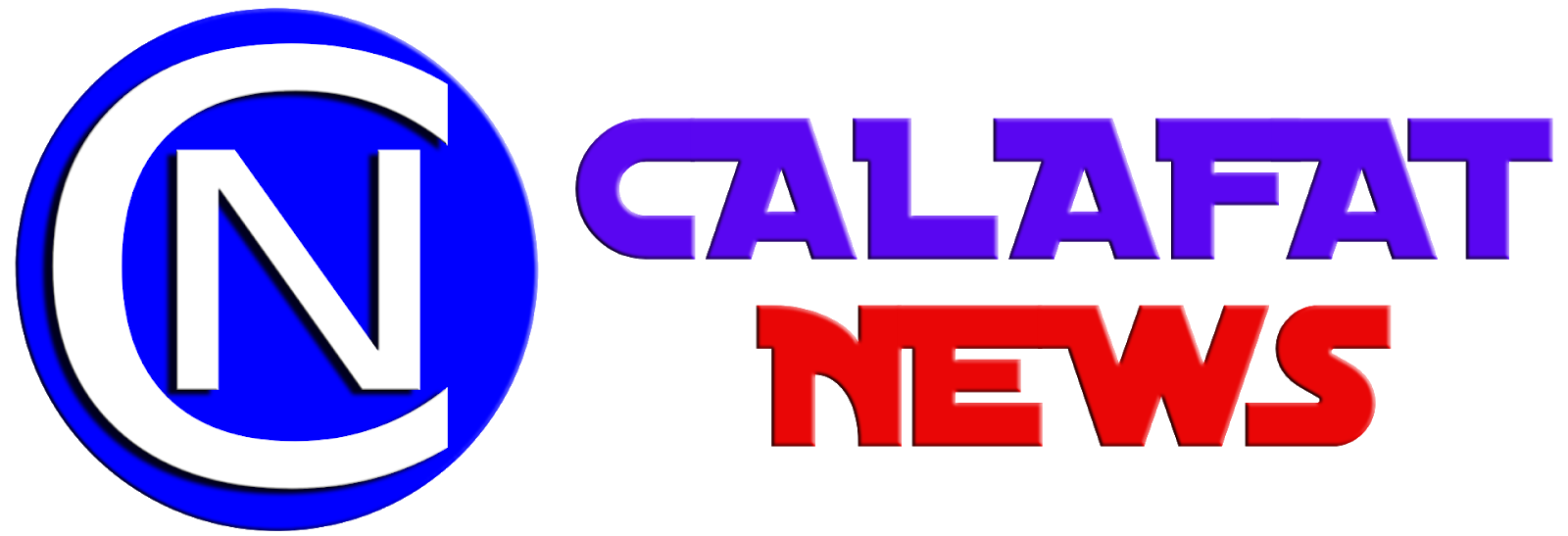 Calafat News - Media Website