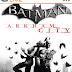 Download Batman Arkham Knight torrent