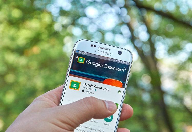 Sisi Gelap Google yang Selama Ini Disembunyikan