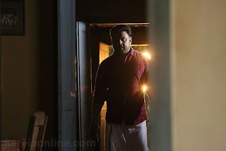 Actor Dileep Ramaleela-movie stills