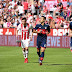 Süle faz contra, mas Bayern de Munique vira e vence Köln