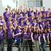 Μονοθέσιο τύπου Formula made in… Ξάνθη – Μια ομάδα φοιτητών του ΔΠΘ καινοτομεί (+ΦΩΤΟ)