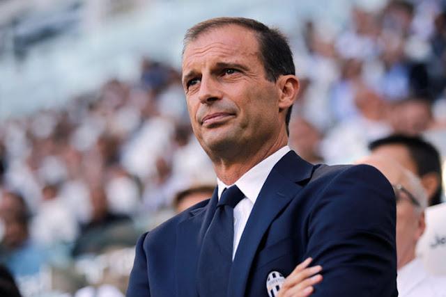 """Bos Juventus, Massimiliano Allegri mewanti - wanti timnya untuk mewaspadai Sampdoria pada laga Giornata 29 nanti. Allegri memperhitungkan Sampdoria menjadi lawan yang kuat bagi Juventus, bahkan ia melihat Sampdoria lebih tangguh daripada Barcelona.  Nyonya Tua sampai saat ini masih kokoh di puncak klasemen Serie A. Mereka terpaut 8 poin dari pesaing terdekat mereka AS Roma dengan memperoleh 70 poin.  Calon lawan mereka pada Giornata 29 Minggu nanti adalah Sampdoria. Tim besutan Marco Giampolo itu saat ini duduk di peringkat 9 klasemen Serie A dengan mengoleksi 41 poin.  Meski unggul sangat jauh dari lawan mereka Sampdoria, namun Allegri percaya pertandingan pada pekan ke 29 nanti akan berjalan sangat sulit untuk kedua tim. """"Pertandingan melawan Barcelona nanti akan menjadi laga yang luar biasa, namun pada pertandingan hari Minggu nanti kontra Sampdoria akan menjadi pertandingan paling sulit karena anda tidak perlu mencari motivasi ketika melawan Barcelona,"""" tutur Allegri kepada Soccerway.  """"tim tamu Sampdoria sudah mengalahkan Roma, Milan dan mereka memenangkan derby melawan Genoa. Mereka sudah menang lima kali dan seri dua kali di tujuh laga terakhir mereka, jadi kami harus memainkan permainan terbaik kami.""""  """"sampai ini hanya ada 10 pertandingan tersisa di Serie A. Roma dan Napoli punya potensi untuk mengumpulkan 30 poin dari 10 pertandingan terakhir yang tersisa, sehingga kami tidak dapat mengatakan bahwa kami sudah mengamankan peringkat satu maupun peringkat kedua.""""  """"Jika kami tidak bermain baik saat melawan Samp dengan serius, dengan sikap yang tepat, maka besar kemungkinan Roma berada hanya lima poin di belakang kami."""" tutup mantan pelatih AC Milan tersebut.  Baca Juga : Prediksi Skor Sampdoria vs Juventus   Salam Admin Winning855"""