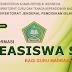 Beasiswa S2 Bagi Guru Madrasah dari Dirjen Pendis Kementerian Agama RI 2017
