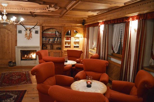 hotel almhof call san vigilio di marebbe