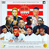 DJ KING NAIJA_ WO Vs GBOWO MIXTAPE OF THE YEAR