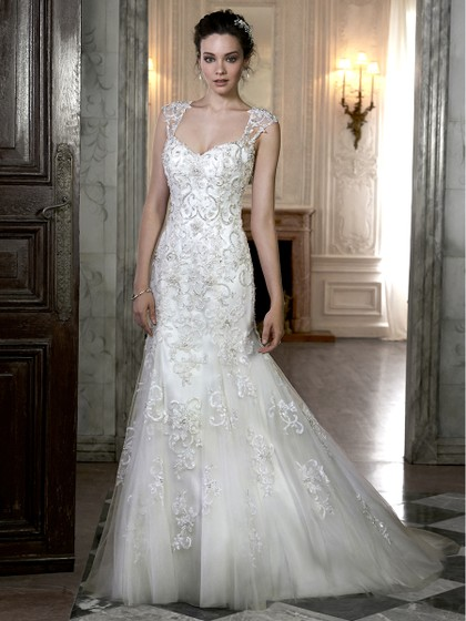 http://www.dressfashion.co.uk/product/open-back-trumpet-mermaid-tulle-beading-sweetheart-ivory-wedding-dresses-ukm00022101-13700.html?utm_source=minipost&utm_  medium=1085&utm_campaign=blog