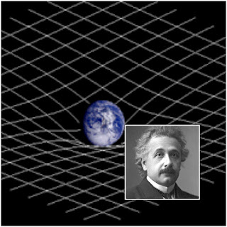 gravity-and-Einstein-image