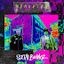 Social Beingz Unveil New Single 'Memories'