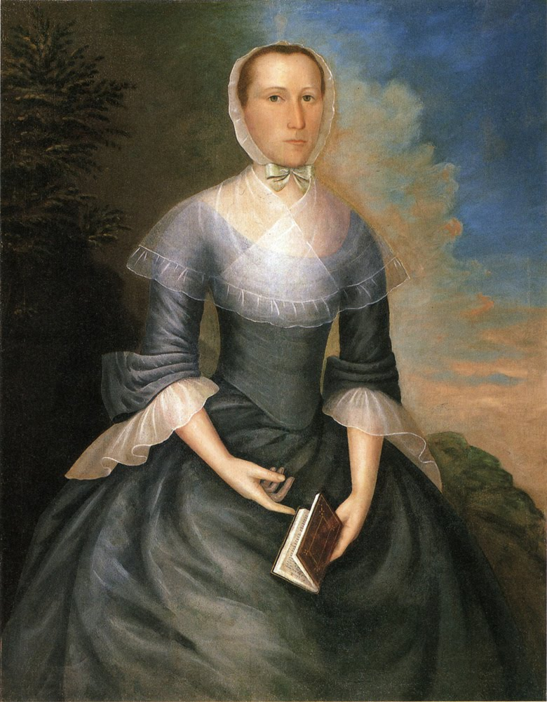 c american women tornados whirlwinds reading outdoors in  tornados whirlwinds reading outdoors in 18th century america