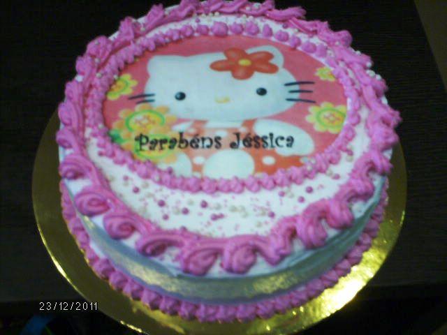 Atelier Cake Design Parab 233 Ns Jessica
