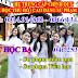 Tuyển sinh trung cấp Sư phạm tiểu học tại Hà Nội