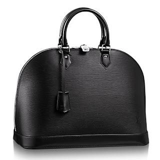 [Image: Louis-Vuitton-Epi-Leather-Alma-GM-M40452.jpg]