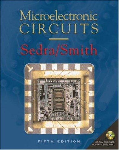 applied electronics by sedha pdf download