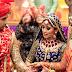 Kartik and Naira's major clash In Star Plus Show Yeh Rishta Kya Kehlata Hai