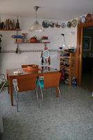piso en venta calle musico pascual asensio castellon cocina1