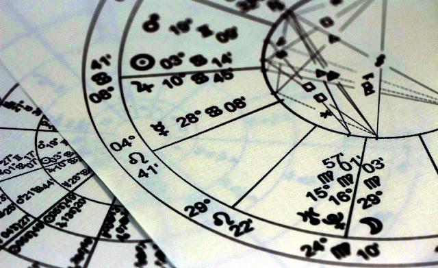 Buongiornolink - L'oroscopo di oggi giovedì 14 dicembre 2017