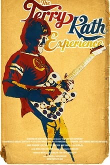 Watch The Terry Kath Experience Online Free in HD