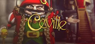 Ceville v1.0.2-GOG