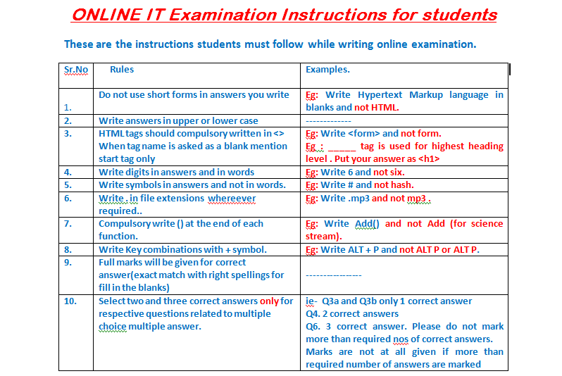 an analysis of the instruction for the exam Register for exam 77-420 and view official preparation materials to get hands-on experience with excel 2013  using quick analysis format a chart adding.