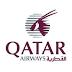 الخطوط الجوية القطرية تفتح باب استقبال الطلبات للعمل لديها - لتفاصيل موعد ومكان المقابلات من هنا