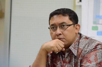 Fadli Zon: Pendidikan bukan untuk Jadi Kelinci Percobaan, Setuju?