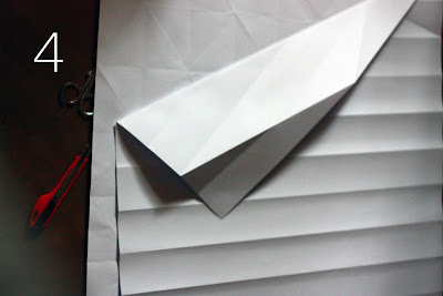 paper-tutorial-instructions-origami-folding