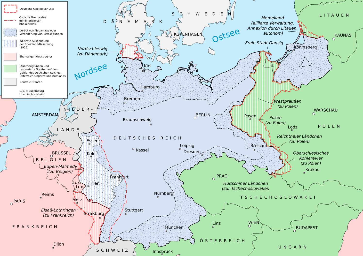 Entfernungsmesser Für Wanderkarten : Entfernungsmesser für wanderkarten: land und wanderkarten