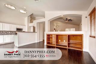 http://dannyphee.com/listings/350708/2308-glassport-cir-north-las-vegas