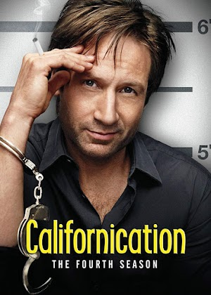 Descargar Californication [7/7][Temporadas][Mega][HD]