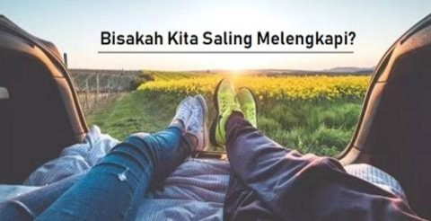 20 Kata-Kata Untuk Menyatakan Cinta Romantis 2019