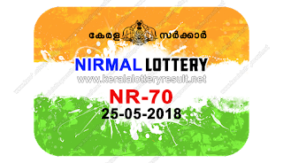 kerala lottery 25/5/2018, kerala lottery result 25.5.2018, kerala lottery results 25-05-2018, nirmal lottery NR 70 results 25-05-2018, nirmal lottery NR 70, live nirmal lottery NR-70, nirmal lottery, kerala lottery today result nirmal, nirmal lottery (NR-70) 25/05/2018, NR 70, NR 70, nirmal lottery NR70, nirmal lottery 25.5.2018, kerala lottery 25.5.2018, kerala lottery result 25-5-2018, kerala lottery result 25-5-2018, kerala lottery result nirmal, nirmal lottery result today, nirmal lottery NR 70, www.keralalotteryresult.net/2018/05/25 NR-70-live-nirmal-lottery-result-today-kerala-lottery-results, keralagovernment, result, gov.in, picture, image, images, pics, pictures kerala lottery, kl result, yesterday lottery results, lotteries results, keralalotteries, kerala lottery, keralalotteryresult, kerala lottery result, kerala lottery result live, kerala lottery today, kerala lottery result today, kerala lottery results today, today kerala lottery result, nirmal lottery results, kerala lottery result today nirmal, nirmal lottery result, kerala lottery result nirmal today, kerala lottery nirmal today result, nirmal kerala lottery result, today nirmal lottery result, nirmal lottery today result, nirmal lottery results today, today kerala lottery result nirmal, kerala lottery results today nirmal, nirmal lottery today, today lottery result nirmal, nirmal lottery result today, kerala lottery result live, kerala lottery bumper result, kerala lottery result yesterday, kerala lottery result today, kerala online lottery results, kerala lottery draw, kerala lottery results, kerala state lottery today, kerala lottare, kerala lottery result, lottery today, kerala lottery today draw result, kerala lottery online purchase, kerala lottery online buy, buy kerala lottery online, kerala result