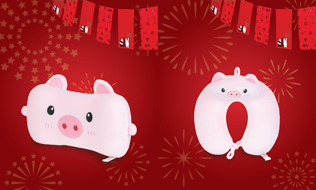 year-of-the-pig-miniso