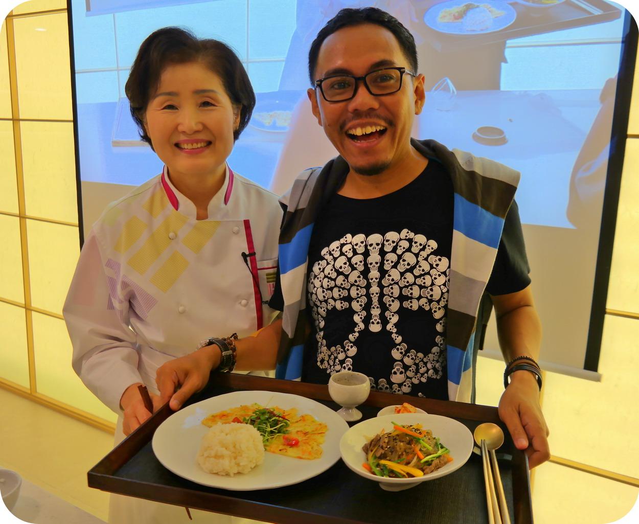 Blog Indonesia Page 2167 Of 2173 Produk Ukm Bumn Sastra Organdi Biru Cooking Class Korea