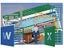 Aplikasi IKMS Plus  Petunjuk dan Lembar Jawaban SMA SMK SMP