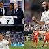 The new Cristiano Ronaldos at Real Madrid